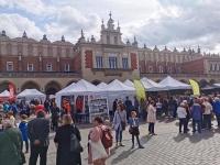 <h5>Krakowskie Dni Zdrowia </h5><p>Przez dwa dni – 28 i 29 września – gościliśmy na Krakowskich Dniach Zdrowia.</p>