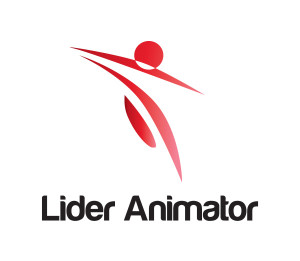logo_lider