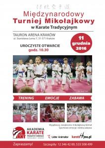 plakat_turniej_mikolajkowy2016_11grudnia